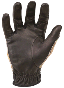 Work Glove-PU Glove-Gloves-Camo Glove-Mechanic Glove-Safety Glove-Labor Glove pictures & photos