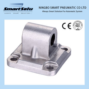ISO-Ca Type (Single Earring) Pneumatic Fittings, Cylinder Connecting Fits pictures & photos