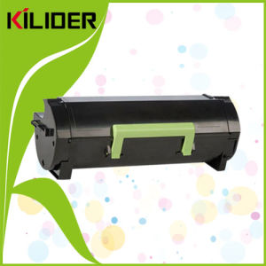 Compatible Black Printer Laser Bizhub 4700p Tnp-34 Tnp-37 Konica Minolta Toner pictures & photos