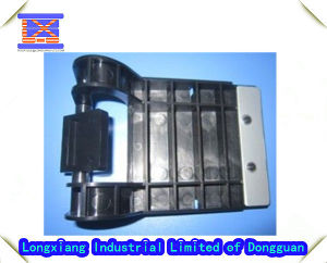 Plastic Injection Factory pictures & photos