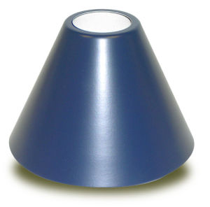 spinning Aluminum Lamp Shade Manufacturers China pictures & photos