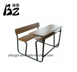 School Desk and Chair/Classroom Furniture (BZ-0079) pictures & photos