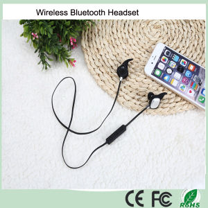 Amazon Hot Selling for iPhone Bluetooth Stereo Audio Headset (BT-U5) pictures & photos