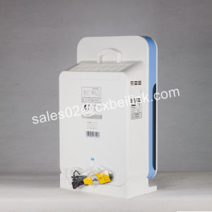 Popular Ionizer HEPA Air Fresher Bk-06 pictures & photos