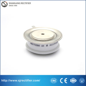 The Best Selling Global B2b Market New Original Westcode Thyristor pictures & photos