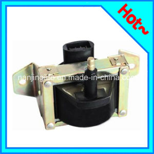 Car Auto Ignition Coil for Peugeot 405 5970.42 597042 pictures & photos