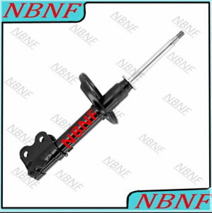 High Quality Shock Absorber for Toyota Coroll Shock Absorber 333236 and OE 4851009300/4851087732000A Shock Absorber 333236 and OE 4851009300/4851009301