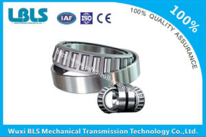 M88048/M88010 Tapered Roller Bearing RS 2RS R2 Z 2z 2rz