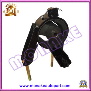 Japanese Auto/Car Parts Rubber Engine Motor Mount for Toyota Yaris/Vios/Echo/Witz pictures & photos