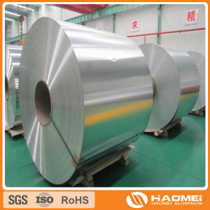 aluminium foil for flexible packaging 1235 O pictures & photos