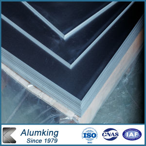 Cananda 900c Aluminum Sheet for Buildings pictures & photos