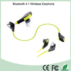 2016 Top Quality Wireless Stereo Headset Bluetooth 4.1 (BT-788) pictures & photos