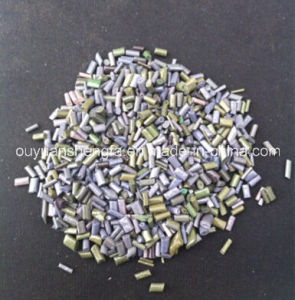 Virgin&Recycled Pet Resin, Pet Granules/Pellets, Pet pictures & photos