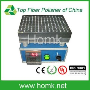 140 Holes Optical Fiber Curing Oven pictures & photos
