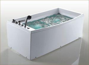 Bathroom Suite of Jacuzzi Bathtubs pictures & photos