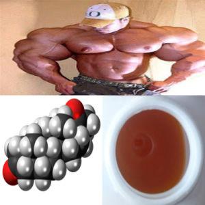 Assay 99.5%Min Boldenone Undecanoate/Equipoise CAS No.: 13103-34-9 Steroids Powder Manufacturer pictures & photos