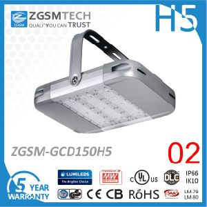 Cheap 150W LED High Bay Light with Motion Sensor IP66 pictures & photos