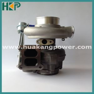 Turbo/Turbocharger for Hx40W 4051323 6ctaa pictures & photos
