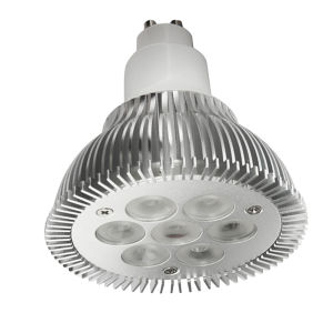 High Power LED Bulbs with CREE LEDs pictures & photos