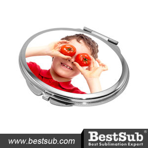 Bestsub Compact Mirror (JB12) pictures & photos