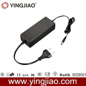 50W Power Adapter with Desktop Series pictures & photos