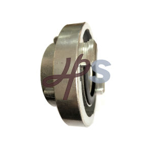 Aluminum Material Storz Coupling Cap pictures & photos