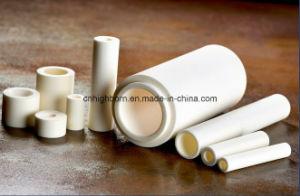 99.5% Alumina Ceramic Kiln Tube Ferrule pictures & photos