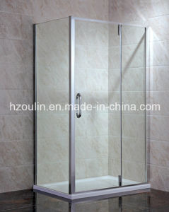 Hingle Shower Enclosure pictures & photos
