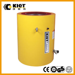 Steel Material Clsg Series Hydraulic Cylinder pictures & photos