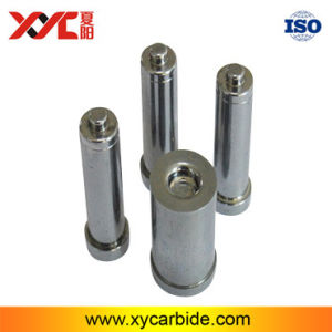 Tungsten Carbide Battery Power Punch Tool Manufacturer pictures & photos