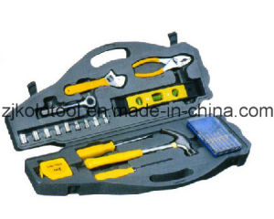 24PCS New Design Household Hand Tool Set pictures & photos
