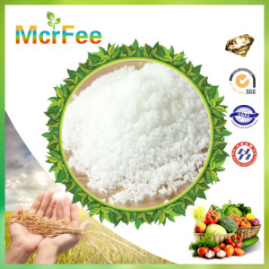 Factory 100% Water Soluble Compound Fertilizer (16-0-40) pictures & photos
