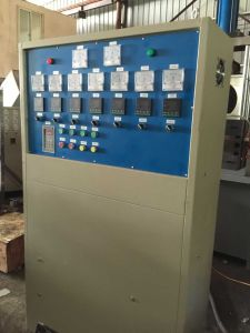 PP PE Pet Monofilament Yarn Extrusion Machine Line pictures & photos