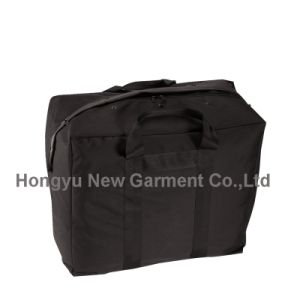 Military Enhanced Aviator Kit Bag pictures & photos