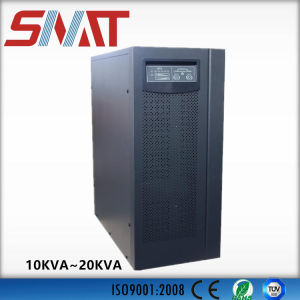 6kVA~10kVA Online UPS for Power Supply pictures & photos