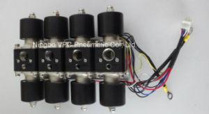 Air Suspension System Air Suspension Repair Kit for Vehicle pictures & photos
