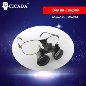 Medical Magnifiers