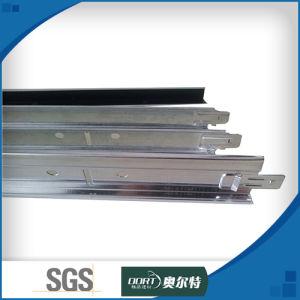 Ceiling Keel System (Ceiling Grids)