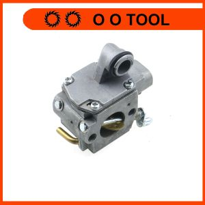 Stl Chain Saw Spare Parts Ms380 381carburetor in Good Quality pictures & photos