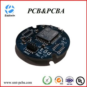 Custominzed&OEM Bluetooth 4.0 Ibeacon Module