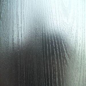 Foshan HDF Pressed Mould Laminate Flooring