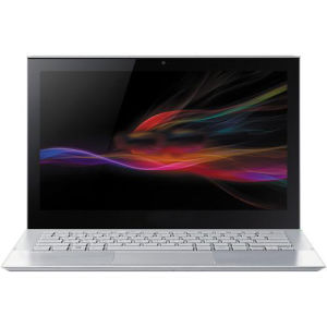 Ultrabook Laptops Computer 13.3-Inch Core I7 4500u - 16GB RAM