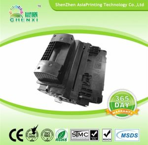 High Quality Toner Cartridge for HP CF281A pictures & photos
