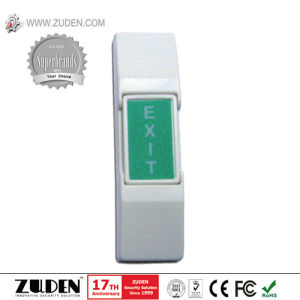 Top Sale Economic RFID Door Access Control pictures & photos