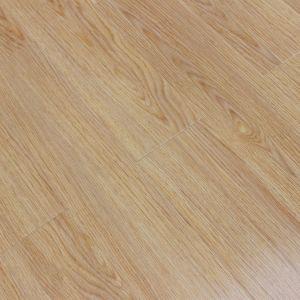 Hot Sale AC4, 12mm HDF Laminated Floor pictures & photos