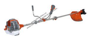 52cc Brush Cutter with Good Price with Easy Starter Ttt-Bc520