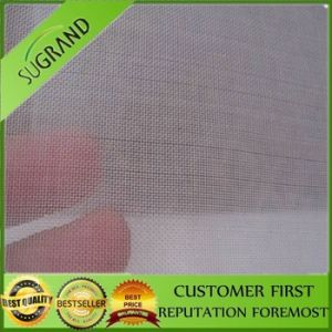 Quality Products Green Plastic Insect Screen Coating Wire Mesh pictures & photos