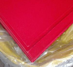 Fiber Insole Board, Vulcanized Fiber Sheet, Non Woven Needle Punch Fiber Insole Board
