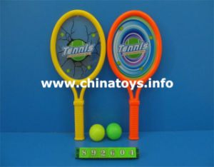 Racket Sport Toy Set (892604) pictures & photos