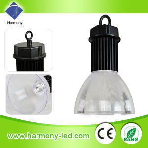 120W High Voltage 220V LED High Bay Light pictures & photos